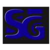 SG Informatica