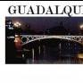 Guadalquivir Producciones