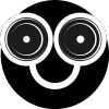 [Solucionado] Diferentes Imagenes Background Para Cada Elemento Del Blocktopmenu - last post by goodluck11