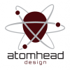 atomhead