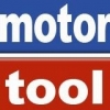 Motortool