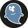 Ghostick