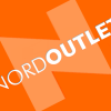 outlet.ee