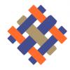 [Free Module] DataKick - XML Feed / Data Export - last post by hollandtextiles