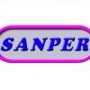Sanper.lda