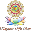 Mayapur Gifts Shop