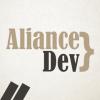 aliancedev