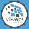 Vilwebs