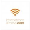 informaticoenalmeria.com