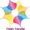 pedrotransfer