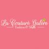 La Couture Galere