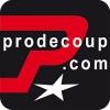 Prodecoup