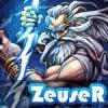 ZeuseR