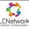 LCNetwork