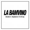 Configurar Tema Responvie - last post by BAMVINO SNEAKER SHOP
