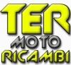 termotoricambi.com