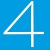 prestashop 1.6.0.11 - nowa wersja dostępna - last post by endriu107