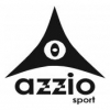 AZZIO