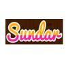 SundarvDev