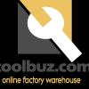 toolbuz