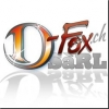 Is it possible to sow the g... - last post by D-fox