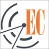 ElectroCrisan