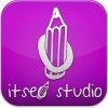 itseo studio