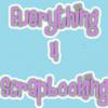 everything4scrapbooking