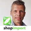 shopimport.nl