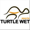 Turtle Wet Sports