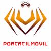 portatilmovil