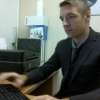 Mysql data export for Prestashop 1.4 - last post by Anton_bcn