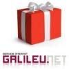 Galileu.net