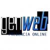 genweb