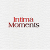 IntimaMoments