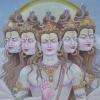 Shivvajra