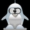 [RÉSOLU] Debugger le tunnel de vente thème mobile presta 1.5.6.2 - last post by kimzey