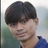 Nishith