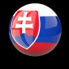 Heureka Kategorie - last post by Patrik179