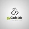 pycode.biz