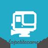 LaPetiteCamera