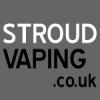 Stroud Vaping