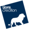 Lions Creation