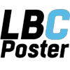 LBCPoster