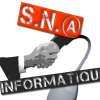 SNA Informatique