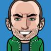 Import des catégories sur une mise à jour 1.5.6.2 --> 1.6.14 - last post by Julien64