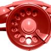 Telefonsammlung