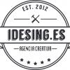 iDesing