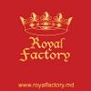RoyalFactory