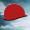 IronSiteAirsoftShop